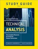 Study Guide for the Second Edition of Technical Analysis
