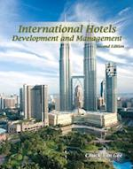 International Hotels (Ahlei Housekeeping)
