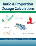Ratio & Proportion Dosage Calculations