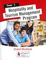 Hospitality & Tourism Management Program (Htmp) Year 1 Workbook Package