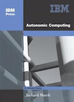 Autonomic Computing (On Demand)