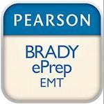 Brady Eprep for EMT (Html5) - Access Card