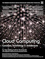 Cloud Computing af Thomas Erl