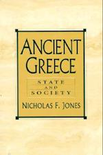 Ancient Greece (State and Society)