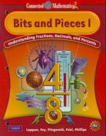 Connected Mathematics 2