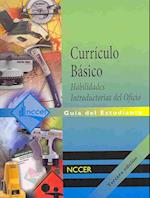 Core Curriculum Introductory Craft Skills Trainee Guide in Spanish (International Version)