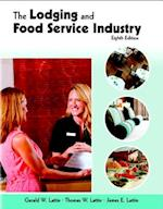 The Lodging and Food Service Industry