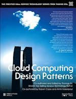 Cloud Computing Design Patterns af Thomas Erl