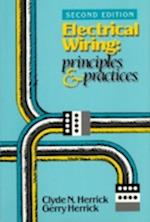 Electrical Wiring:Principles and Practices