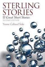 Sterling Stories