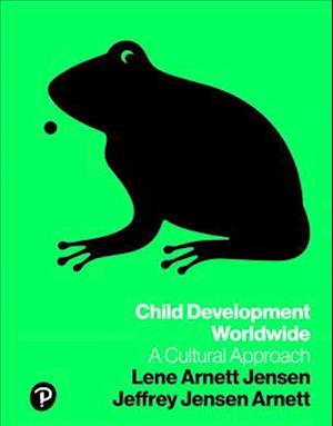 Child Development Worldwide