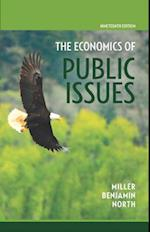 Economics of Public Issues