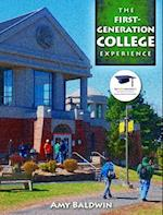 First-Generation College Experience, the Plus New Mystudentsuccesslab Update -- Access Card Package (Experience Franchise)