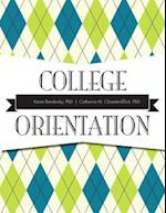 College Orientation Plus New Mylab Student Success -- Access Card Package