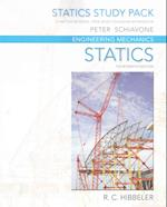 Statics Study Pack -- For Engineering Mechanics