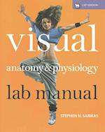 Visual Anatomy & Physiology af Stephen N. Sarikas