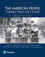The American People (nr. 2)