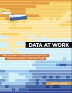 Data at Work (Voices That Matter)