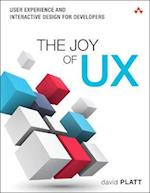 The Joy of Ux (Usability)