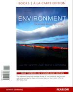 Environment af Matthew Laposata, Jay H. Withgott
