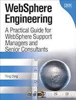 Websphere Engineering (IBM Press)
