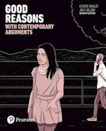 Good Reasons with Contemporary Arguments