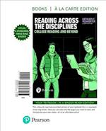 Reading Across the Disciplines (Books a la Carte)