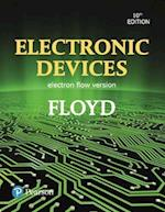 Electronic Devices (Electron Flow Version) af Thomas L. Floyd