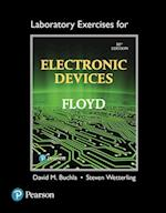 Electronic Devices Laboratory Exercises af Thomas L. Floyd