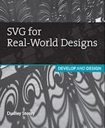 SVG for Real-World Designs (Develop and Design)