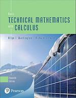 Basic Technical Mathematics with Calculus Plus Mymathlab with Pearson Etext -- Access Card Package