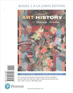 Art History, Books a la Carte Edition