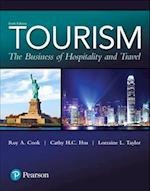 Tourism (Whats New in Culinary Hospitality)