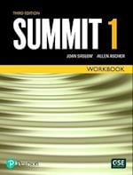 Summit Level 1 Workbook