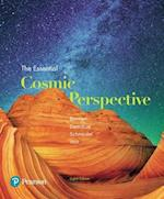 Essential Cosmic Perspective Plus Masteringastronomy with Etext, the -- Access Card Package