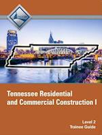 Tennessee Residential and Commercial Construction I