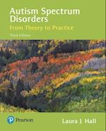 Autism Spectrum Disorders (Whats New in Special Education)