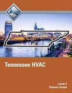Tennessee HVAC