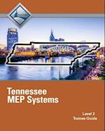 Tennessee MEP Systems