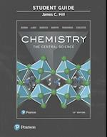 Study Guide for Chemistry af H. Eugene Lemay
