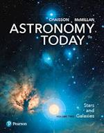 Astronomy Today (nr. 2)