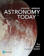Astronomy Today (nr. 1)