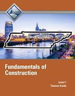 Tennessee Fundamentals of Construction