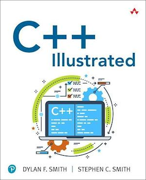 C++ Illustrated