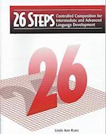 26 Steps