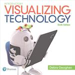 Visualizing Technology Introductory (Geoghan Visualizing Technology)