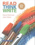 Read Think Write