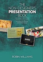 The Non-Designer's Presentation Book (Non-designers)