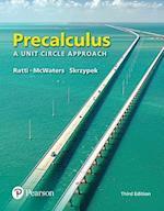Precalculus