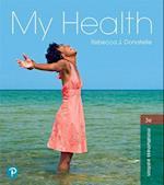 My Health af Rebecca J. Donatelle